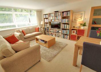 Thumbnail 3 bed flat for sale in Augustus Road, Edgbaston, Birmingham
