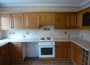 Thumbnail 3 bed property to rent in Byron Road, Torquay