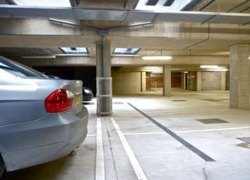 Thumbnail Parking/garage to rent in Greenhouse Beeston Road, Hunslet, Leeds