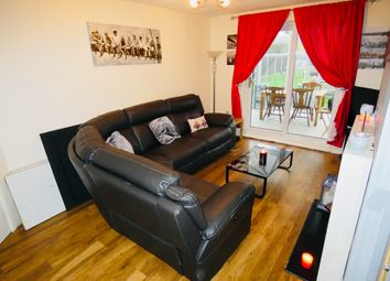 Thumbnail 3 bed terraced house for sale in Marlborough Road, Irlam, Manchester