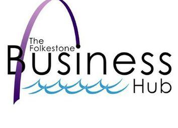 Thumbnail Office to let in West Terrace, Folkestone