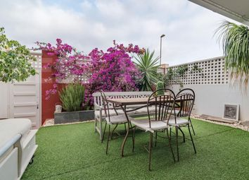Thumbnail 4 bed town house for sale in La Minilla, Las Palmas De Gran Canaria, Spain