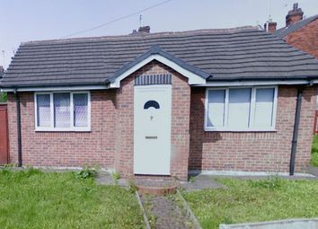 2 bed bungalow to let in Rooley Moor Road