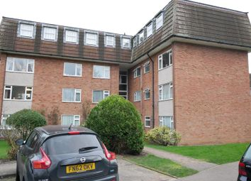1 bed property to rent in Lambs Close, Cuffley, Potters Bar EN6
