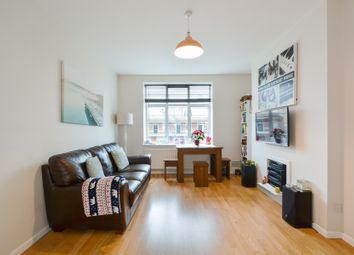 Thumbnail 2 bedroom flat to rent in Odessa Street, London