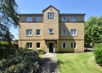 Thumbnail 2 bedroom flat for sale in Headford Grove, Sheffield, South Yorkshire