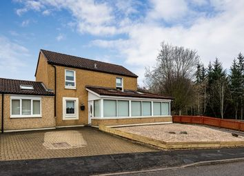 Thumbnail 5 bed detached house for sale in Blackwell Road, Culloden, Inverness