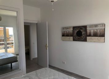 Thumbnail 3 bed apartment for sale in Tabaiba, Canary Islands, Spain