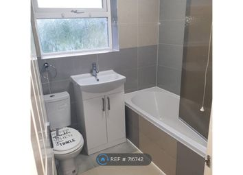 3 bed semi-detached house to rent in Mostyn Road, Leagrave, Luton LU3