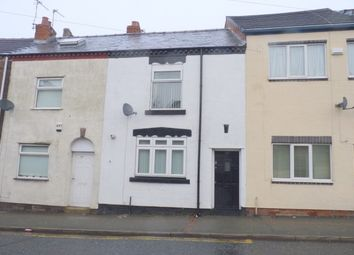 Thumbnail 2 bed property to rent in Whetstone Lane, Tranmere, Birkenhead