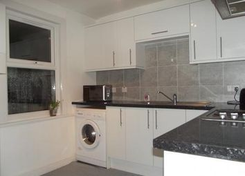 Thumbnail 2 bedroom flat to rent in Cumberland Road, London