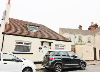 Thumbnail 2 bed bungalow for sale in St. Peters Plain, Great Yarmouth