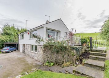 Thumbnail 3 bed detached house for sale in Stainton, Kendal