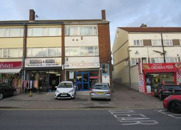 Thumbnail Commercial property for sale in Leagrave Road, Luton