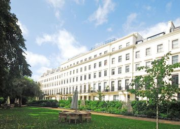 Thumbnail 1 bed flat to rent in Hyde Park Gardens, Hyde Park Estate