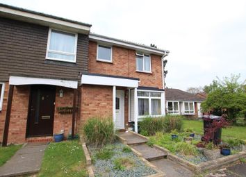 Thumbnail 3 bed semi-detached house to rent in Greenham Walk, Woking