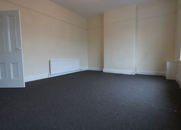Thumbnail 2 bedroom flat to rent in Station Road, Radyr, Cardiff