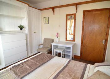 Thumbnail Room to rent in Garton Road, Southampton