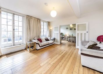 3 bed flat for sale in Streatham Hill, London SW2