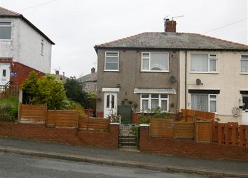 Thumbnail 3 bed property for sale in Brook Street, Barrow In Furness