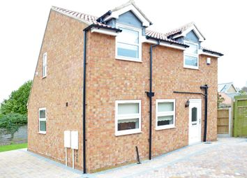 Thumbnail 3 bed property to rent in Slingsby Grove, York