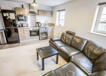 Thumbnail 2 bed terraced house to rent in Norfolk Avenue, Huddersfield
