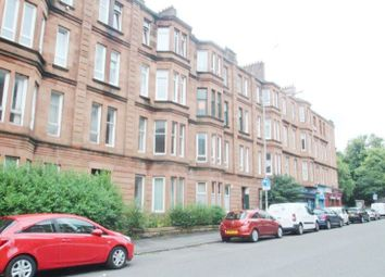 Thumbnail 2 bed flat for sale in 205, Copland Road, Flat 2-2, Pacific Quay, Glasgow G512Lb
