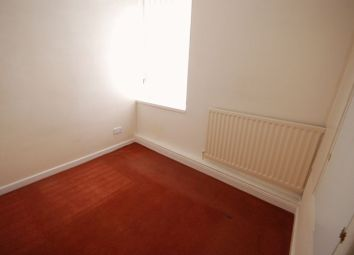Thumbnail 1 bed flat to rent in Front Street, Newbiggin-By-The-Sea