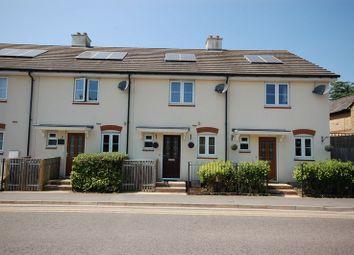 2 bed terraced house for sale in Crosslands, Maple Cross WD3