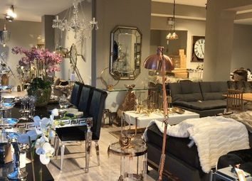 Thumbnail Retail premises to let in West Kensington, London