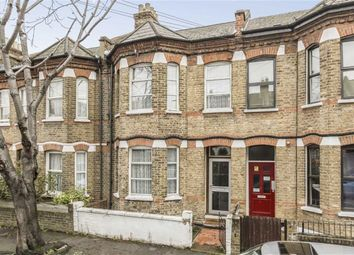 Thumbnail 5 bed property for sale in Glenelg Road, London