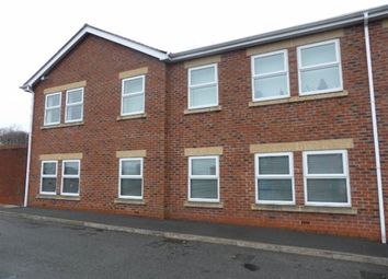 Thumbnail 2 bed flat to rent in Crompton Court, 106 Haigh Street, Liverpool