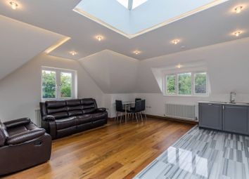 2 bed flat to rent in West End Lane, Pinner HA5