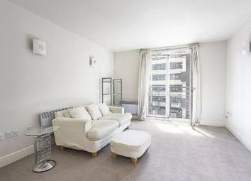 Thumbnail 3 bed shared accommodation to rent in Plumbers Row, Aldgate East