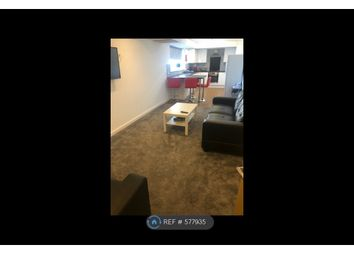 Thumbnail Room to rent in Kempston Court, Liverpool 8He
