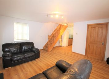 Thumbnail 2 bed mews house to rent in 28, Kenilworth Road, Leamington Spa