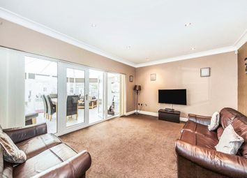 North Road East, Wingate TS28. 4 bed detached house