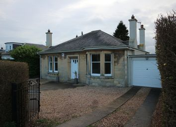 Thumbnail 3 bed detached house to rent in Strachan Gardens, Blackhall, Edinburgh
