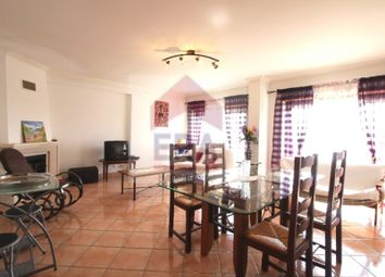 Thumbnail 2 bed apartment for sale in Atouguia Da Baleia, Atouguia Da Baleia, Peniche