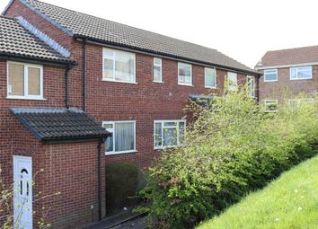 Thumbnail 2 bed flat for sale in Barton Road, Barnstaple