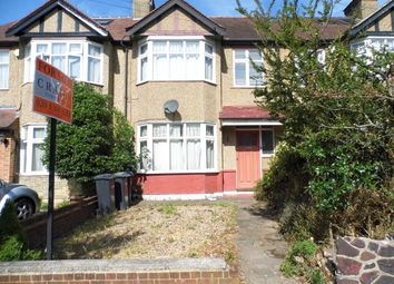 Thumbnail 3 bed terraced house for sale in The Brackens, Bush Hill Park