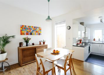 Thumbnail 2 bed property for sale in Alexandra Road, South Tottenham, London