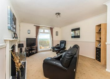 Thumbnail 2 bed flat for sale in Cranbrook Drive, Prudhoe