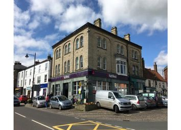 Thumbnail Retail premises for sale in 17, Market Place, Thirsk, North Yorkshire, UK