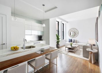 Thumbnail Studio for sale in 11 East 36th Street 804, New York, New York, United States Of America
