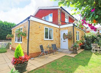 2 bed end terrace house for sale in Addlestone, Surrey KT15