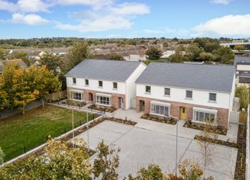 Thumbnail 4 bed semi-detached house for sale in Strand Road, Portmarnock, Co. Dublin, Leinster, Ireland