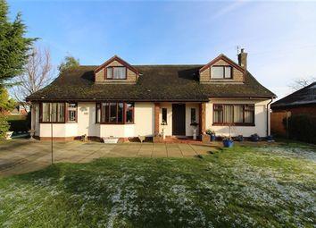 4 bed property for sale in Pilling Lane, Poulton Le Fylde FY6