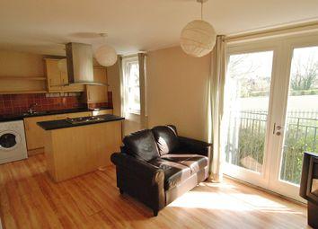 Thumbnail 2 bedroom flat to rent in Kings Mews, Hexham