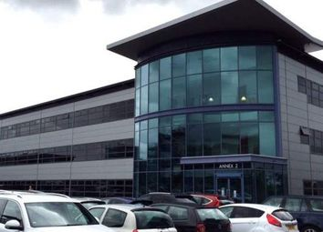 Thumbnail Office to let in Westpoint Business Park, Pavilion 4, Westhill